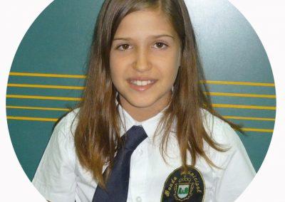 Andrea Sola