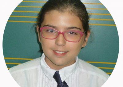 Ariadna Fernández