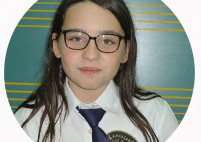 Lucía Garrido