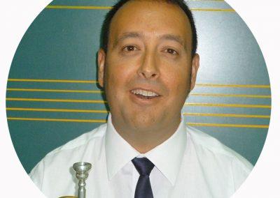 Luis Tijeras