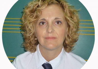 Mª Trini Herrero