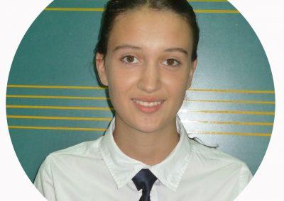 María Liria