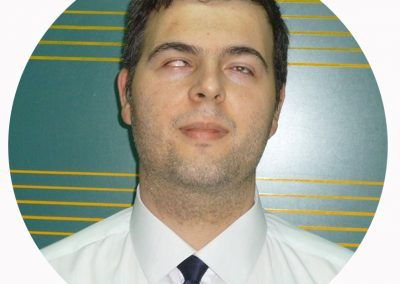 Tomás Resina