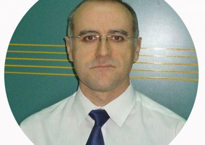 Vicente Reche