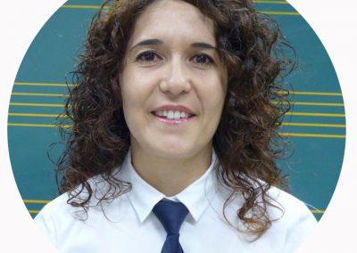 Mª Carmen Matias