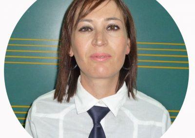 Noelia Abarca